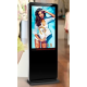 Andriod Freestanding Digital Posters 50