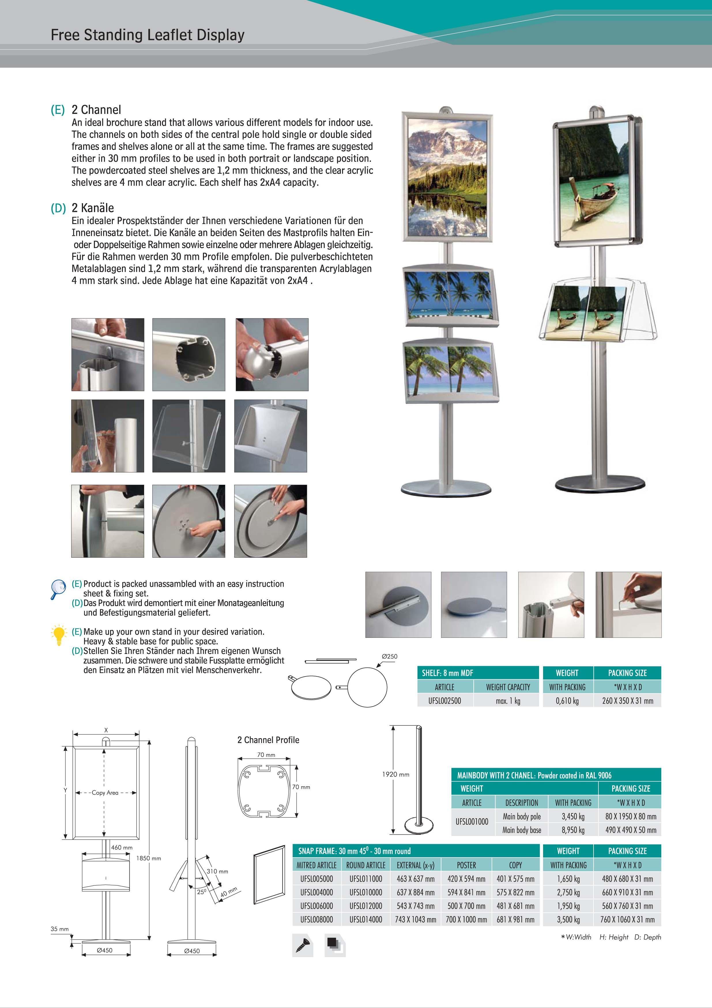 Beste 10 2 Drahtampere Kapazität Ideen - Schaltplan Serie Circuit ...